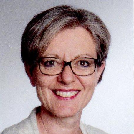 Ursula Bürgin