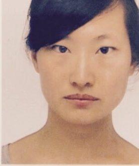 Bonnie Qian
