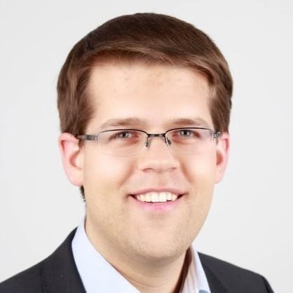 Thomas Gersdorf