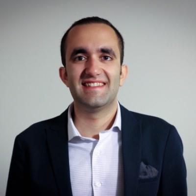 Hasan Baysal