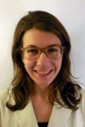 Christina Reißel