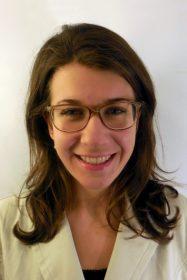 Christina Reissel