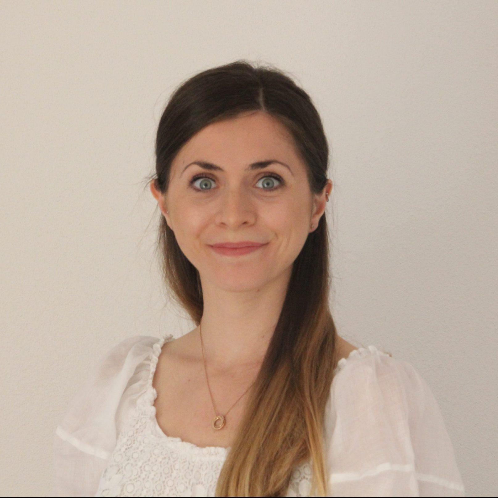 Laura Mariotti