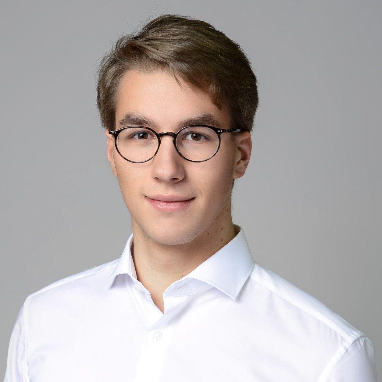 Konstantin Zouboulis