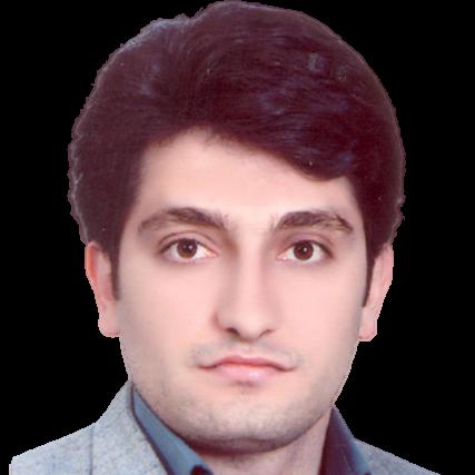 Kamran Iranshahi